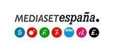 Clientes eventStore_0037_mediaset-int