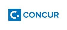 Clientes2_0003_concur-logo