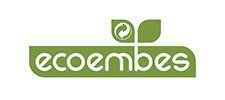 Clientes3_0000_logo-vector-ecoembes1