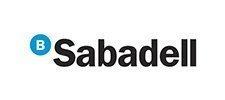 Clientes3_0001_logo-vector-banco-sabadell