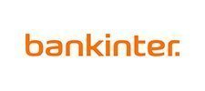 Clientes3_0003_bankinter