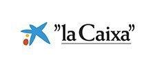 Clientes3_0007_logo-vector-la-caixa-horizontal