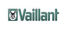 Clientes_0000_Vaillant