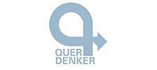 Clientes_0001_QUERDENKER-Logo_web