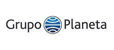 Clientes_0002_logo_grupo_planeta