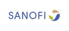 Clientes_0003_Clientes3_0005_Sanofi_logo_horizontal