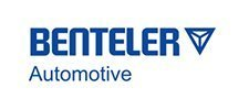Clientes_0005_benteler_automotive