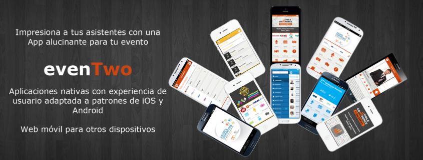 Imagen post Apps