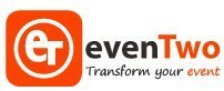 evenTwo