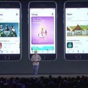 imagen post Apple