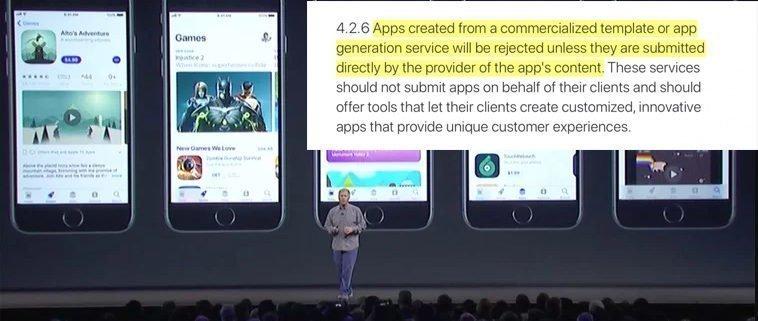 imagen-post-Apple - política